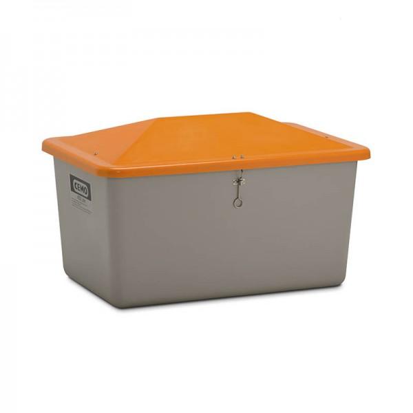 Streugutbehälter 200 Liter